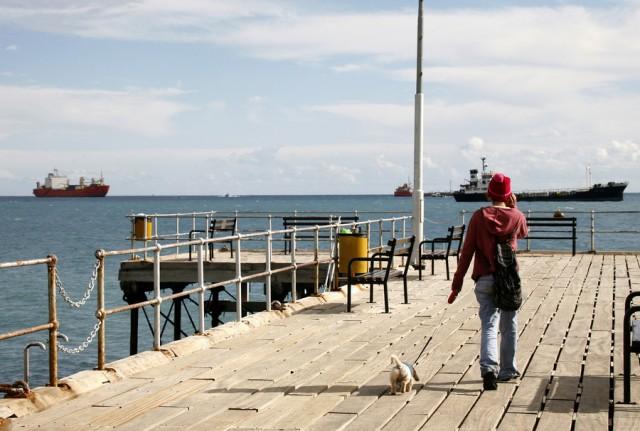 70 εταιρείες ενδιαφέρθηκαν για το Λιμάνι της Λεμεσού, ισχυρές βλέψεις και της Cosco