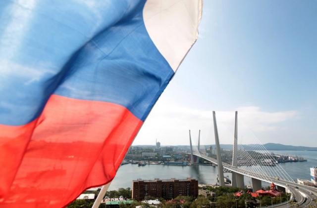 Βλαδιβοστόκ: Η νέα Σιγκαπούρη του Βορρά(;)
