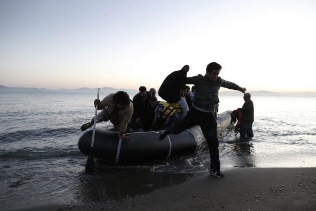 Λαθρομετανάστευση: Ύστατη έκκληση προς την Αθήνα απευθύνει ο δήμαρχος Κω