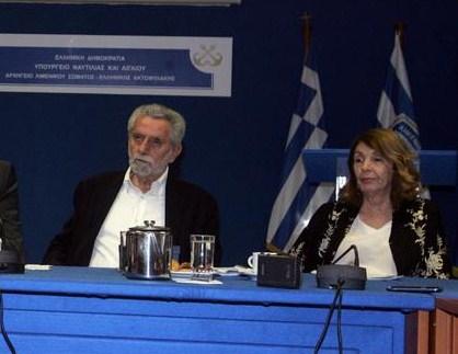 Δρίτσας και Χριστοδουλοπούλου στο στόχαστρο των κομμάτων της αντιπολίτευσης