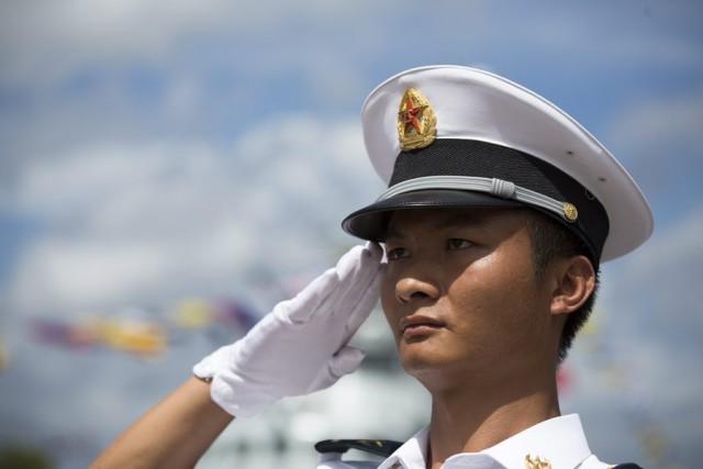 Στο στόχαστρο η ναυτική εκπαίδευση στις Φιλιππίνες: η EMSA και ο ΙΜΟ επιβεβαιώνουν τις αρχικές εκτιμήσεις τους