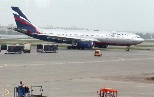Δημιουργείται ένας νέος αεροπορικός κολοσσός: Ηγέτιδα δύναμη πλέον η Aeroflot