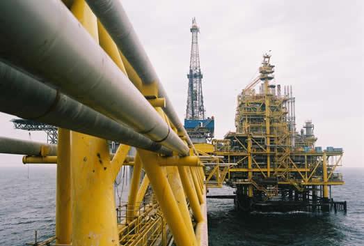 Στους επόμενους 8 μήνες η Νιγηρία υπόσχεται οριστικό τέλος στην κλοπή πετρελαίου