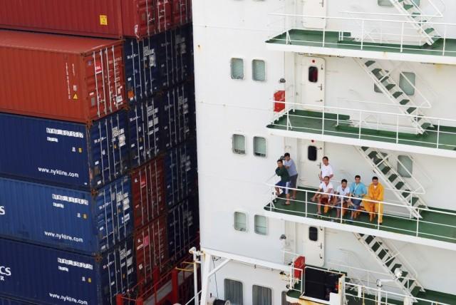 H Kίνα, αν και αργοπορημένα, επικυρώνει την MLC