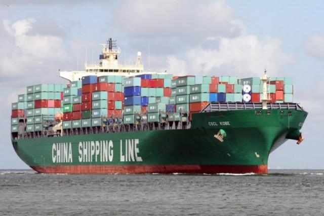 H εβδομαδιαία δραστηριότητα στον τομέα των ναύλων και των αγοραπωλησιών