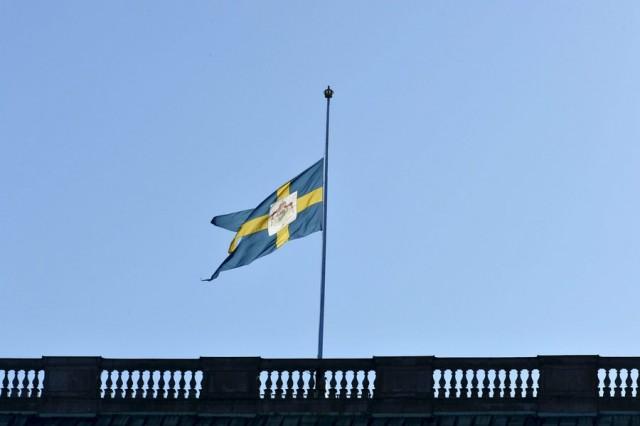 Άργησαν αλλά τα κατάφεραν: Tonnage tax και στη Σουηδία!