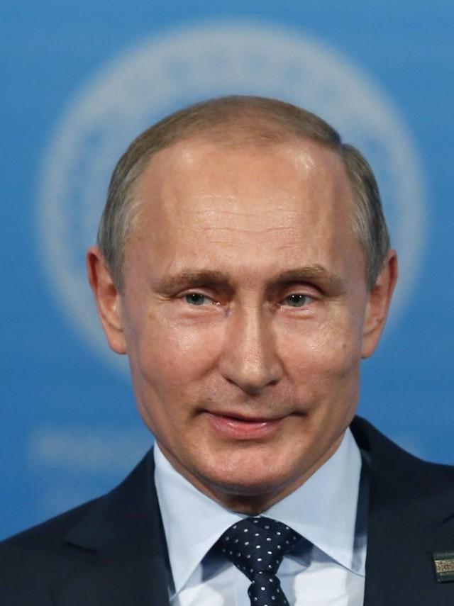 Χαμόγελα στη Μόσχα: 1 δισεκατομμύρια δολάρια για κινεζικές επενδύσεις σε λιμάνια της Σιβηρίας