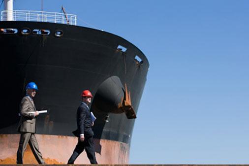 Επιμορφωτικό σεμινάριο  για  ναυλώσεις πλοίων