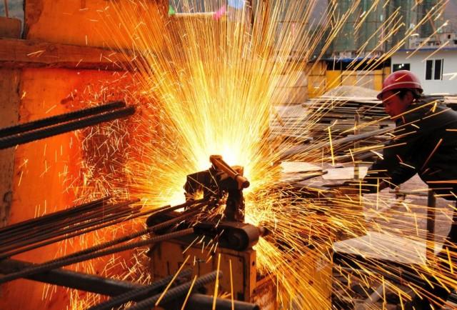 Η «διόρθωση» στην οικονομία της Κίνας θα επηρεάσει αρνητικά τη ναυλαγορά;