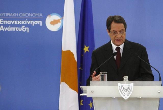 Η Κύπρος στοιχηματίζει στην προσέλκυση της διεθνούς Ναυτιλίας