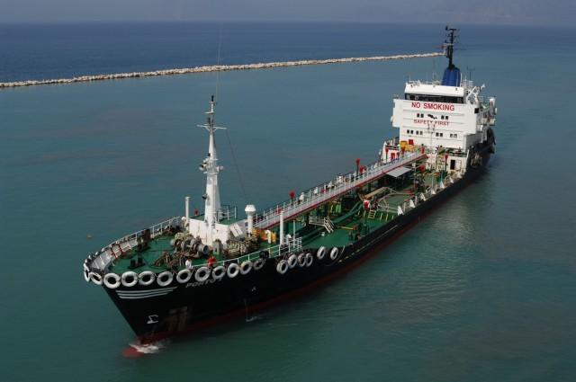 Προσφορά και ζήτηση πετρελαίου: η τελευταία πρόβλεψη του ΟΠΕΚ