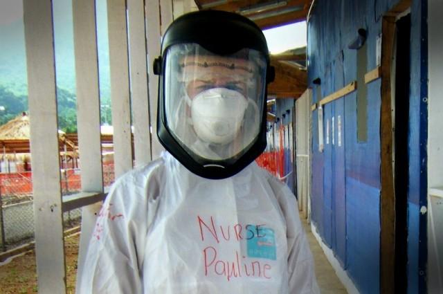 Ο Έμπολα ξαναχτύπησε στη Σιέρα Λεόνε