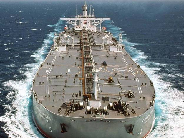 Η επήρεια της επιβράδυνσης της Κίνας στη ναυλαγορά και τα καταστροφικά σενάρια