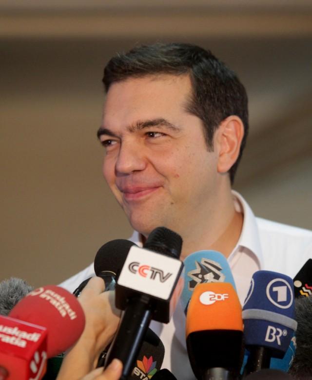 Ποια ονόματα απαρτίζουν τη νέα κυβέρνηση ΣΥΡΙΖΑ- ΑΝΕΛ