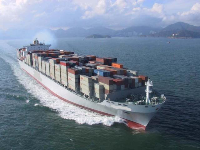 Η γερμανική ναυτιλιακή βιομηχανία καλεί την ομοσπονδιακή κυβέρνηση να αναλάβει δράση για την προώθηση του LNG στα πλοία