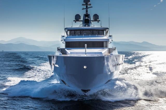 Νέες υπηρεσίες στον τομέα του yachting από τον RINA