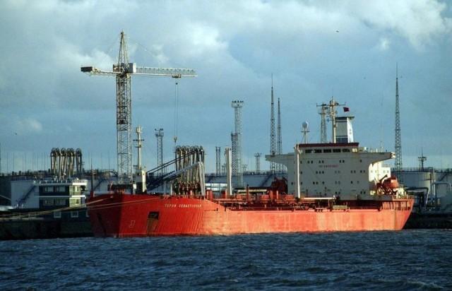 Σε απελπισία οι λιμένες και το ναυτιλιακό Cluster της Λετονίας από τις κυρώσεις στη Ρωσία
