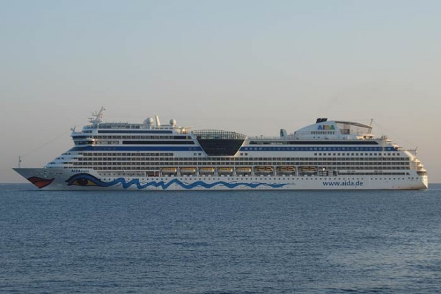 aidastella-cruise-ship-photos-2015-08-16-heraklion