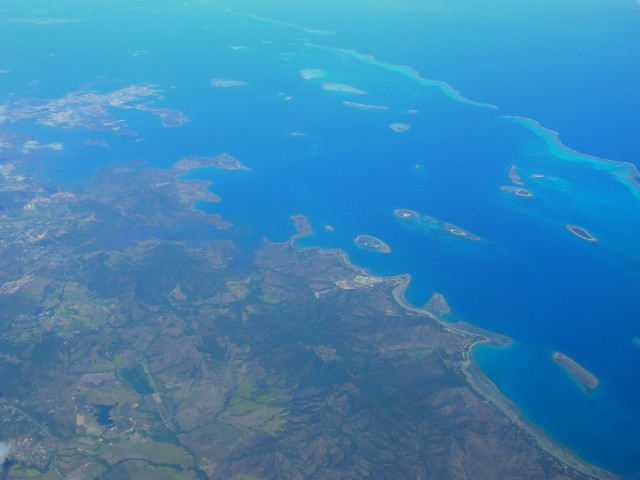 Νέες κυκλοφοριακές ρυθμίσεις για την θάλασσα των Κοραλλίων
