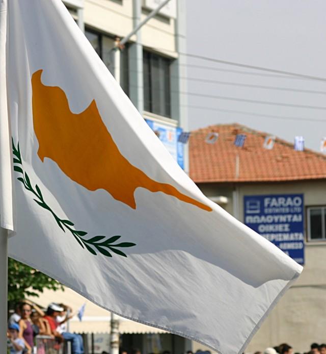 To American Club ανακοίνωσε επένδυση στην Κύπρο