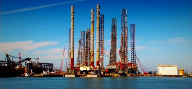 Δέσμευση της Σαουδικής Αραβίας για έρευνες σε θέματα πετρελαϊκής απόδοσης