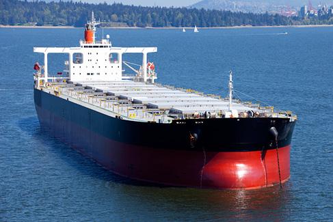 Ναυτιλιακό σεμινάριο με θέμα: «Voyage charter parties & laytime principles»