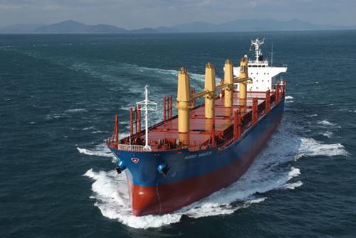 Αγοραπωλησίες πλοίων: Γιατί ο δείκτης BDI επηρεάζεται από τη μειωμένη ζήτηση