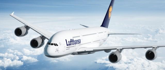 Ο Όμιλος Lufthansa εγκαινιάζει νέους προορισμούς για χειμερινές διακοπές