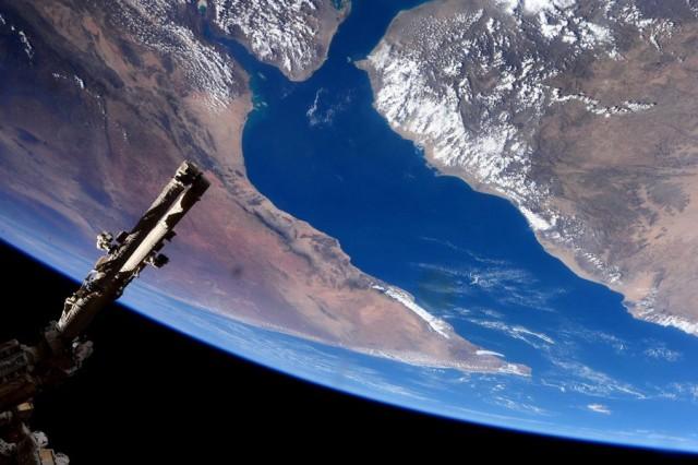 Αλλαγές στην πειρατική ζώνη στο Κέρας στη Αφρικής