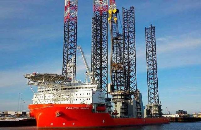 Η Ένωση Μεσιτών Ναυτιλιακών Συμβάσεων ανακοινώνει νέο σεμινάριο