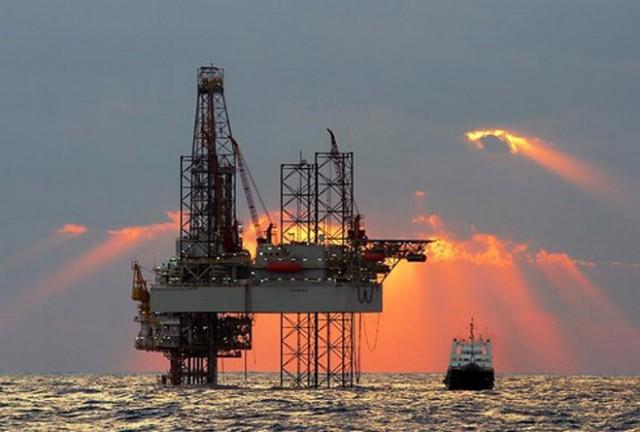 Ενεργειακή συμμαχία στην Κασπία Θάλασσα με την ευλογία του Πούτιν
