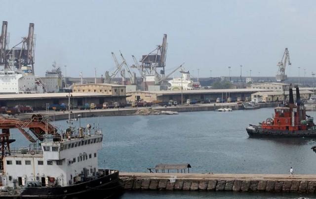 Η Ινδία υποστηρίζει προκλητικά τον εθνικό της στόλο: Σοκ στην αγορά χύδην φορτίου