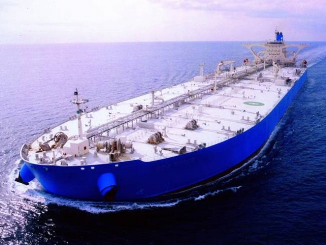 Έρευνα δείχνει ότι η ελληνική ναυτιλία και ο στόλος της διανύουν μια περίοδο έντονης ανάπτυξης