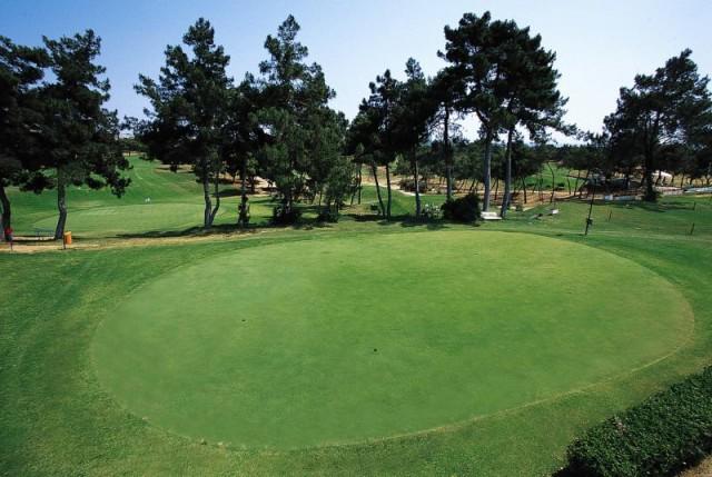 Το 1ο BLUE TEE, The Maritime Golf Event υποδέχεται προσωπικότητες από το χώρο της ναυτιλίας
