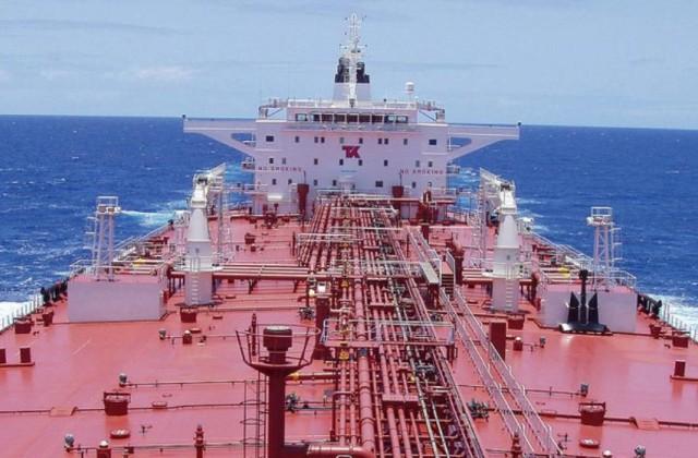 Aνάλυση της αγοράς πετρελαιοφόρων για το Νοέμβριο από την Teekay Marine