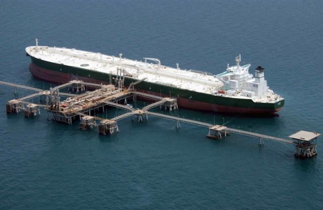 Τα αποτελέσματα της Διεθνούς Συνάντησης πλοιοκτητών, ναυπηγών και νηογνωμόνων