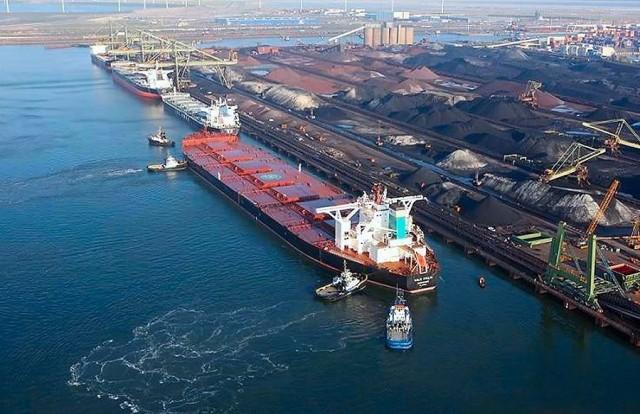 Ρεκόρ παραγωγής αλλά και ζημιών για τον βραζιλιάνικο γίγαντα μεταλλευμάτων σιδήρου