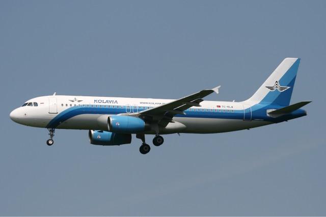 Ρωσικό αεροσκάφος με τουρίστες χάθηκε από τα ραντάρ 23 λεπτά μετά την απογείωσή του