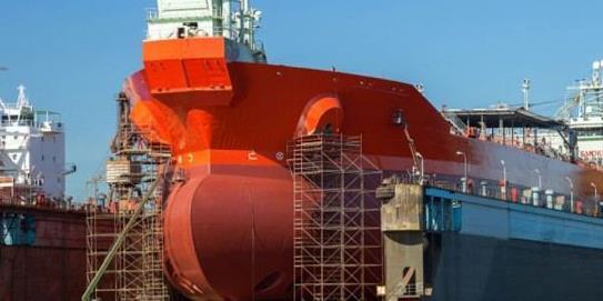 Αύξηση των λειτουργικών εξόδων των πλοίων προμηνύει η Moore Stephens