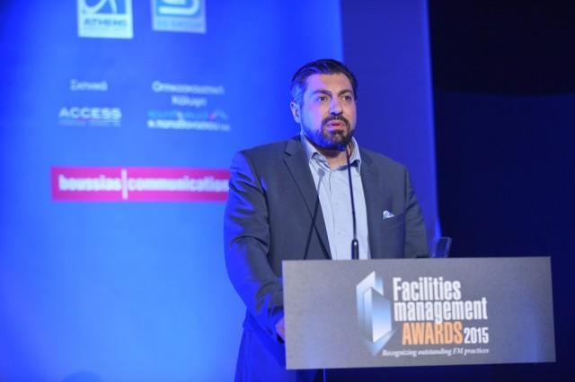 Ο ΟΛΗ βραβεύθηκε για την επιτυχημένη εφαρμογή του αναπτυξιακού στρατηγικού σχεδιασμού της διοίκησης