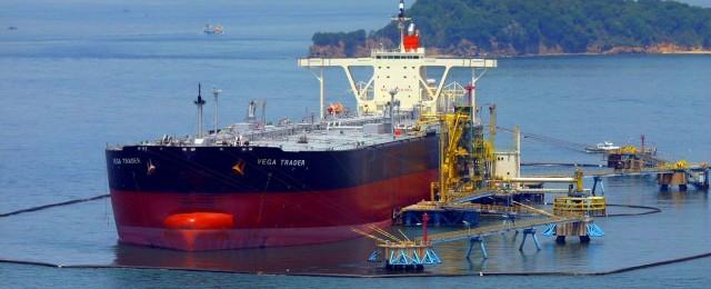 """Νέο σεμινάριο με θέμα """"Laytime Calculation  – arrived ship"""""""