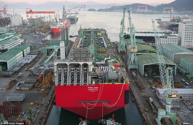 Η αβεβαιότητα για το πότε θα επέλθει η ανάκαμψη της ναυλαγοράς, έχει λειτουργήσει ανασταλτικά στο κλάδο των νέων παραγγελιών