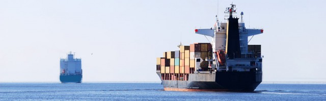 H QMS Maritime Training Center προσφέρει δωρεάν 20 εξετάσεις Αγγλικών Marlins