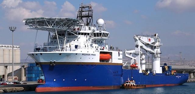 Η Τζαμάικα στοχεύει να γίνει βασικός προμηθευτής LNG στην Καραϊβική