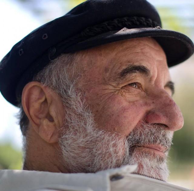 Απεβίωσε ο Γεώργιος Μπάνος