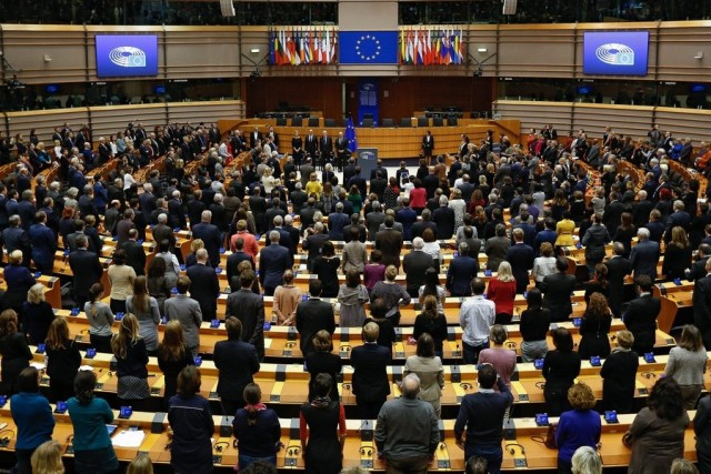 Οι αποφάσεις των «28» για την καταπολέμηση του εμπορίου όπλων σε ευρωπαϊκό έδαφος