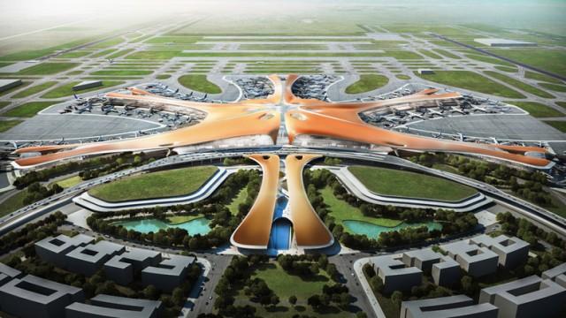 Zaha-Hadid-Beijing-new-airport-terminal_dezeen_BN