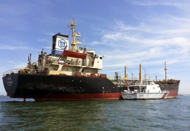 Σημαντικά προβλήματα ρευστότητας αντιμετωπίζει η κρατική εταιρεία πετρελαίου της Βενεζουέλας