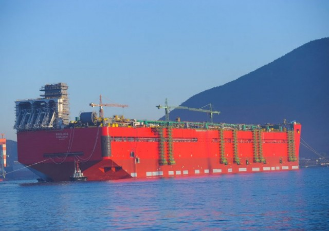 ship-transforming-natural-gas-shell