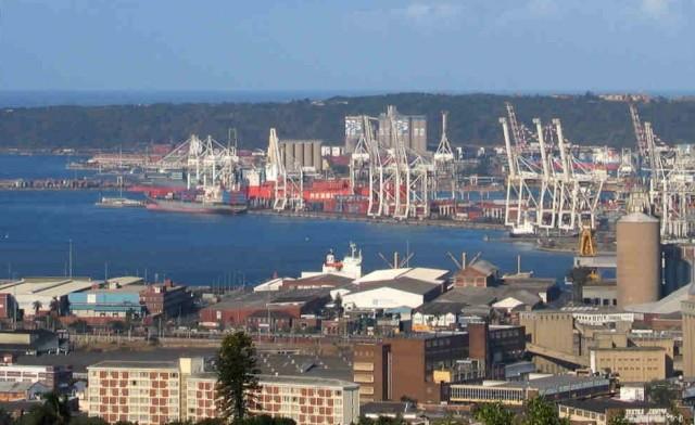 Durban: Εκτεταμένο το πρόβλημα της λαθρεπιβίβασης